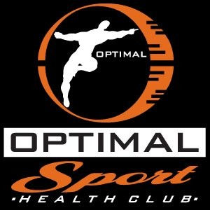 Enjoy a free, 7-day pass to Optimal Sports Health Clubs
